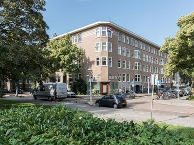 Geuzenstraat 49 1 in Amsterdam 1056 KB