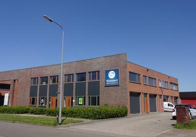 Kattegat 32 - 9 in Groningen 9723 JP