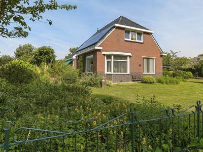 Hoofdstraat 38 in Zwiggelte 9433 PC