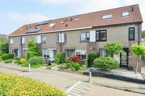 Molenwiek 83 in Mijdrecht 3642 BP