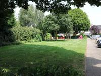 Weerestein 8 in Breukelen 3621 XR