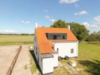 Schellachseweg 4 in Gapinge 4352 SK