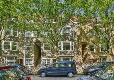 Jasonstraat 46 1 in Amsterdam 1076 LC