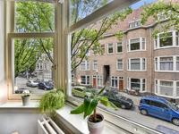 Jasonstraat 46 1 in Amsterdam 1076 LC