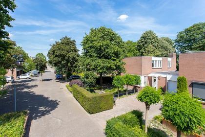 Tuinderstraat 7 in Weert 6004 LD