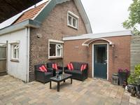 Oude Medelsestraat 20 in Tiel 4005 EK