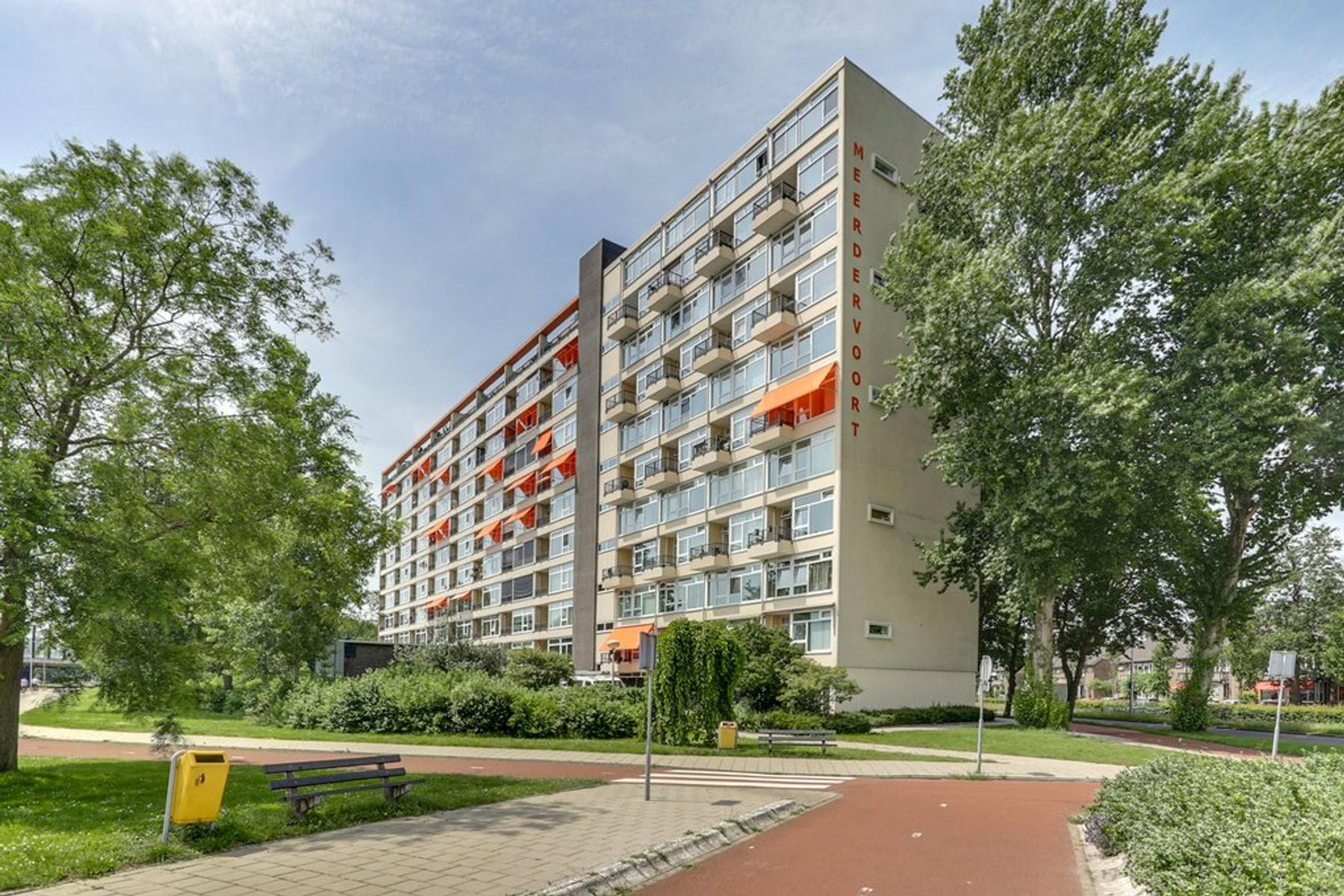 H. Kamerlingh Onnesstraat 135 in Zwijndrecht 3331 EL