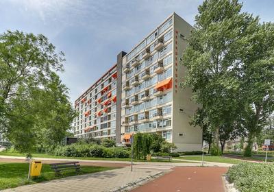 H. Kamerlingh Onnesstraat 135 in Zwijndrecht 3331 EL