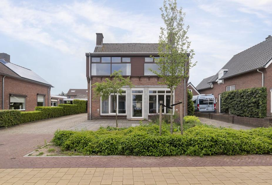 Korte Molenstraat 6 in Driel 6665 BE