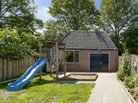 Winterswijkseweg 38 in Groenlo 7141 DP