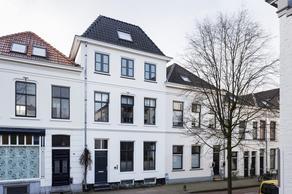 Spijkerstraat 88 1. in Arnhem 6828 DM