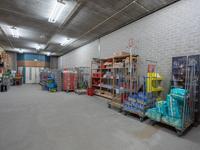 Hoofdstraat 46 -46B in Veenendaal 3901 AR