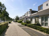 Velmolenweg 119 in Uden 5404 LB