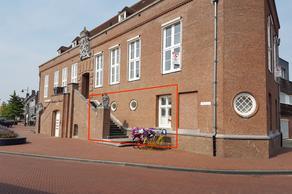 Ledelplein 8 02 in Oostburg 4501 BM