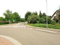 Groenstraat 53 in Venlo 5913 CB
