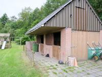 Gelpenberg 28 in Aalden 7854 TB