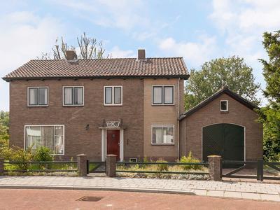 Willem Klooslaan 27 in Vlissingen 4383 AS
