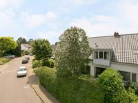 Beatrixstraat 49 in Cadier En Keer 6267 BE