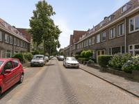 Musschenbroekstraat 8 in Eindhoven 5621 EC
