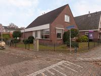 Ninaberlaan 64 in Hellendoorn 7447 AG