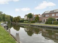 Dorpsstraat 11 in Oud Zuilen 3611 AD