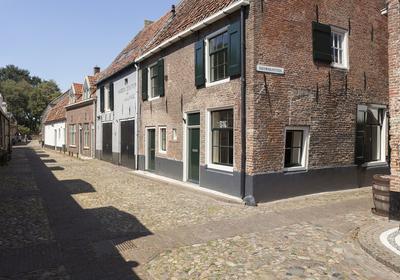 Westerwalstraat 30 in Elburg 8081 CC