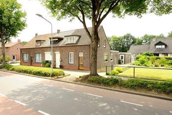 Horsterweg 183 in Venlo 5928 ND