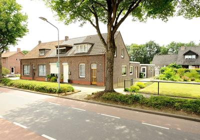 Horsterweg 183 in Venlo 5928 ND