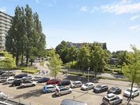 Rembrandtweg 485 in Amstelveen 1181 GP