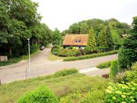 Stalbergweg 320 in Venlo 5913 BX