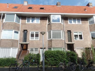 Madoerastraat 8 A in Groningen 9715 HG
