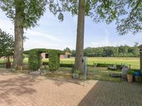 Brinkeweg 52 in Winterswijk Miste 7109 BN