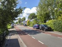 Rijksstraatweg 257 in Ridderkerk 2988 BE