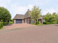 De Lange Loop 38 in Sint Anthonis 5845 GZ