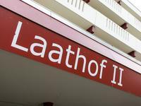 Laathof 69 in Ede 6715 LH