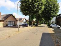 Steylerstraat 12 in Tegelen 5931 BK