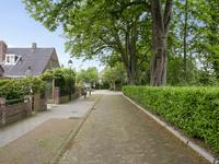 Ainsworthstraat 13 in Hengelo 7553 AD