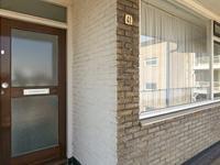 Scheldestraat 41 in IJmuiden 1972 TK