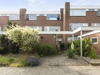 Tongelresestraat 180 in Eindhoven 5613 DR