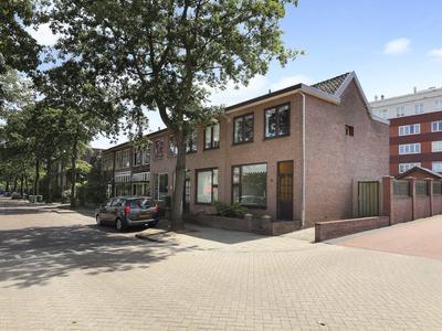 Soesterweg 16 in Amersfoort 3812 BA