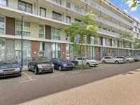 H. Gerhardstraat 78 in Amsterdam 1069 TD