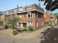 Van Cleefstraat 51 in Venlo 5911 BE