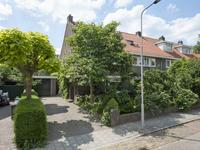 Mauvestraat 33 in Arnhem 6813 JK