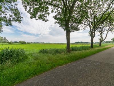 Langelilleweg 44 in Langelille 8484 KH