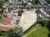 Laageinde 103 A-C in Waalwijk 5142 EG