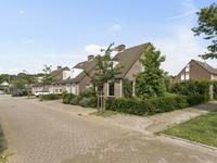 Meerkoet 10 in 'S-Hertogenbosch 5221 HB