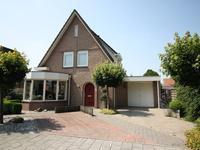 Kerkstraat 36 in Vriezenveen 7671 HH
