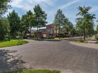Oijenseweg 220 in Oss 5346 JG