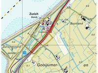 It Leech 15 in Zurich 8751 TP