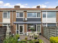 Betulastraat 11 in Doesburg 6982 AS